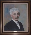 James Otis Kaler