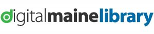 Link to Digital Maine Library